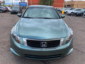 2010 Honda Accord EX-L 3 MONTH/3,000 MILE NATIONAL POWERTRAIN WARRANTY Mesa, Arizona 7