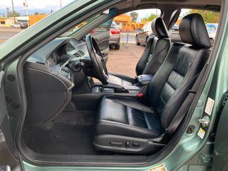 2010 Honda Accord EX-L 3 MONTH/3,000 MILE NATIONAL POWERTRAIN WARRANTY Mesa, Arizona 9