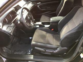2010 Honda Accord LX-S Farmington, MN 2