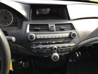 2010 Honda Accord LX-S Farmington, MN 4