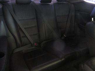2010 Honda Accord EX-L Gardena, California 12