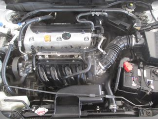 2010 Honda Accord EX-L Gardena, California 15