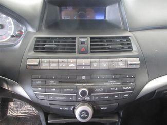 2010 Honda Accord EX-L Gardena, California 6