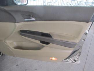 2010 Honda Accord LX Gardena, California 13