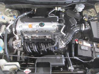 2010 Honda Accord LX Gardena, California 15