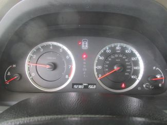 2010 Honda Accord LX Gardena, California 5