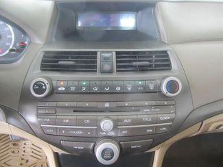 2010 Honda Accord LX Gardena, California 6