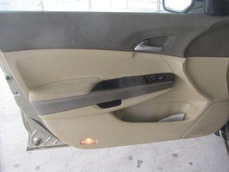 2010 Honda Accord LX Gardena, California 9