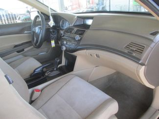 2010 Honda Accord LX-P Gardena, California 8