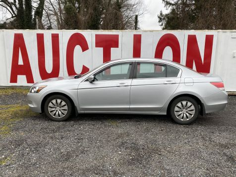 2010 Honda Accord LX in Harwood, MD