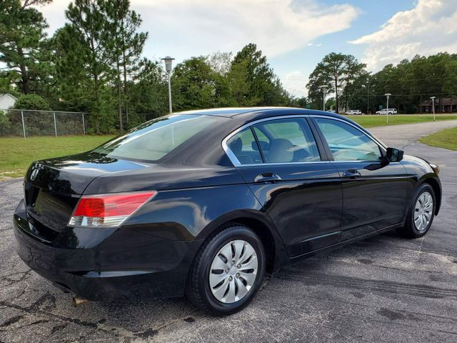 2010 Honda Accord LX in Hope Mills, NC 28348