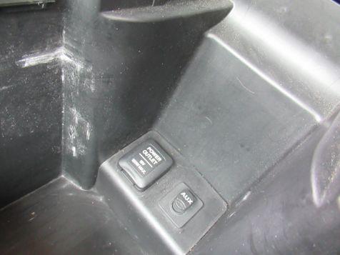 2010 Honda Accord EX-L | Houston, TX | American Auto Centers in Houston, TX