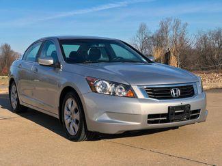 2010 Honda Accord EX-L in Jackson, MO 63755