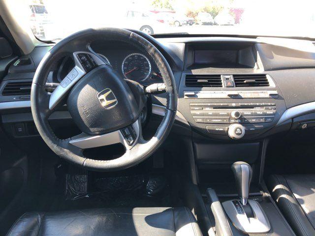 2010 Honda Accord EX-L CAR PROS AUTO CENTER (702) 405-9905 Las Vegas, Nevada 5
