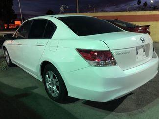 2010 Honda Accord LX-P CAR PROS AUTO CENTER (702) 405-9905 Las Vegas, Nevada 2