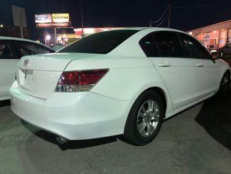 2010 Honda Accord LX-P CAR PROS AUTO CENTER (702) 405-9905 Las Vegas, Nevada 3