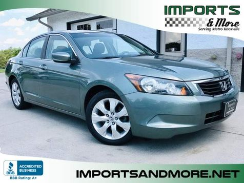2010 Honda Accord EX in Lenoir City, TN