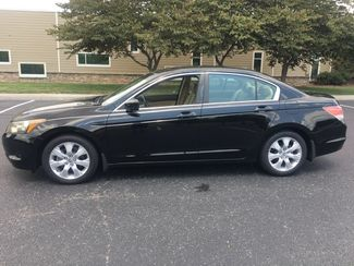 2010 Honda Accord EX-L Imports and More Inc  in Lenoir City, TN