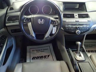 2010 Honda Accord EX-L Lincoln, Nebraska 3