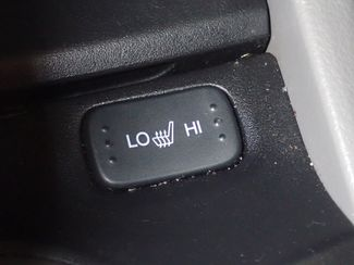 2010 Honda Accord EX-L Lincoln, Nebraska 8