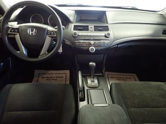 2010 Honda Accord LX Lincoln, Nebraska 3