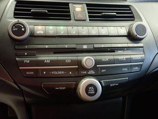 2010 Honda Accord LX Lincoln, Nebraska 5