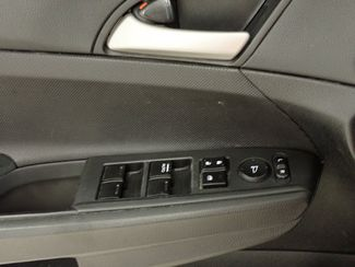 2010 Honda Accord LX Lincoln, Nebraska 8