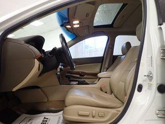 2010 Honda Accord EX-L Lincoln, Nebraska 5