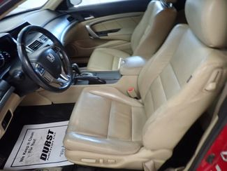 2010 Honda Accord EX-L Lincoln, Nebraska 4