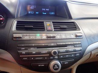 2010 Honda Accord EX-L Lincoln, Nebraska 6