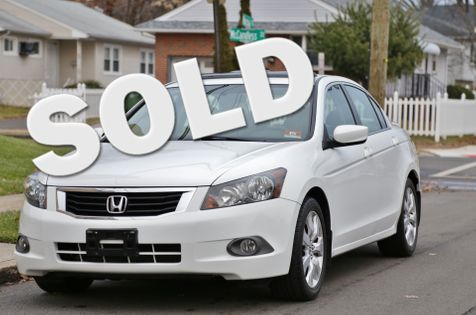 2010 Honda Accord EX in
