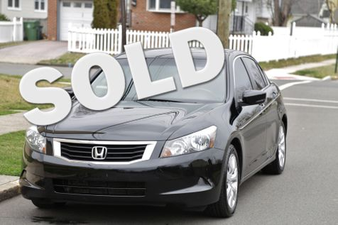 2010 Honda Accord EX-L in
