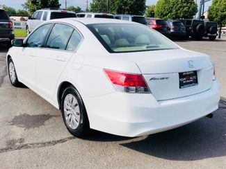 2010 Honda Accord LX LINDON, UT 3