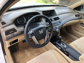 2010 Honda Accord LX LINDON, UT 8