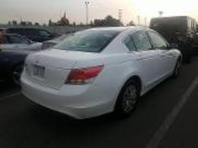 2010 Honda Accord LX LINDON, UT 3