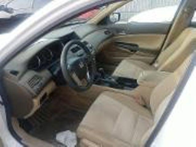 2010 Honda Accord LX LINDON, UT 4