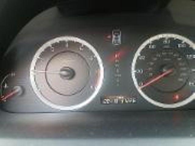 2010 Honda Accord LX LINDON, UT 5