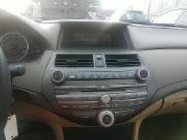 2010 Honda Accord LX LINDON, UT 6