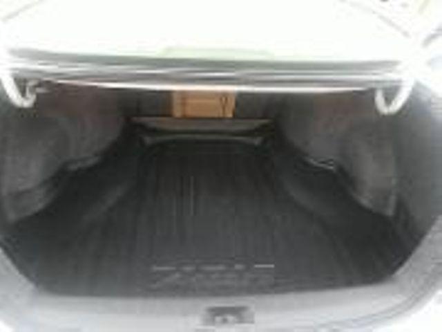 2010 Honda Accord LX LINDON, UT 7