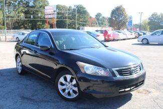 2010 Honda Accord EX-L in Mableton, GA 30126