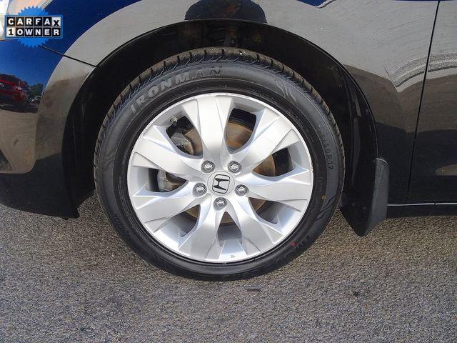 2010 Honda Accord EX-L Madison, NC 10