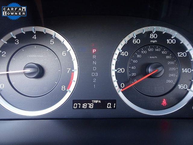 2010 Honda Accord EX-L Madison, NC 12