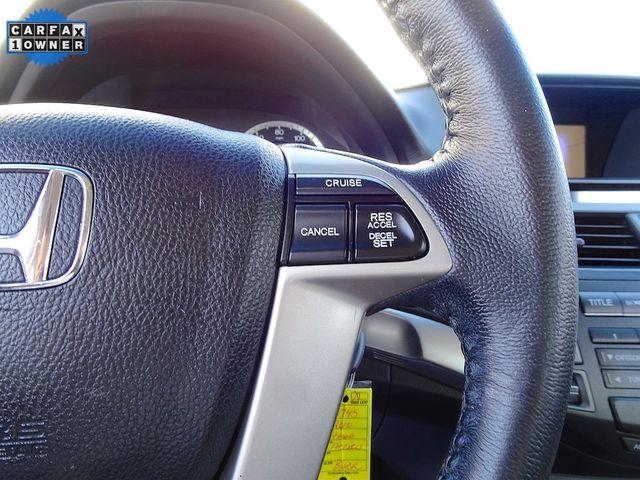 2010 Honda Accord EX-L Madison, NC 13