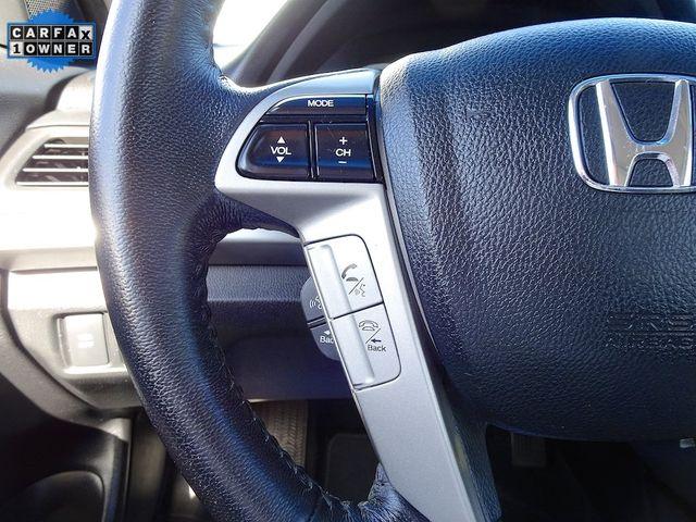 2010 Honda Accord EX-L Madison, NC 14