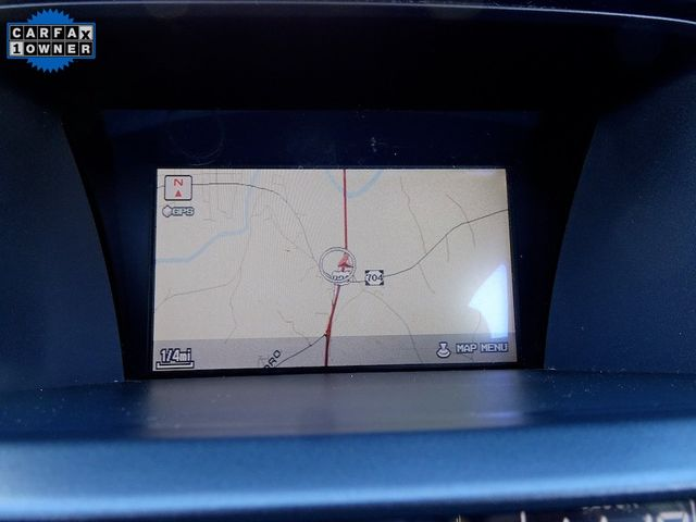 2010 Honda Accord EX-L Madison, NC 16