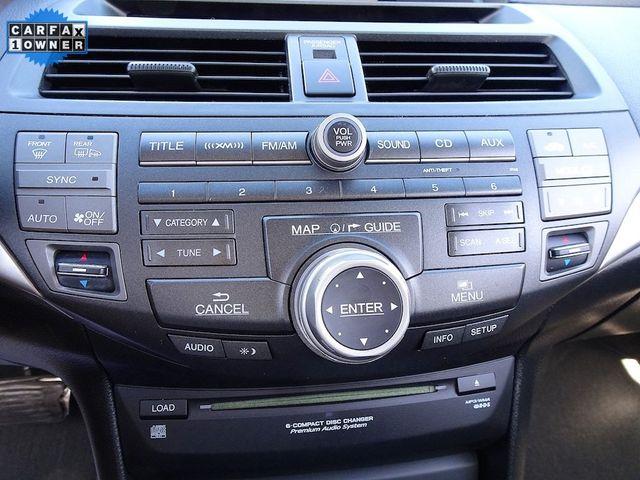 2010 Honda Accord EX-L Madison, NC 18