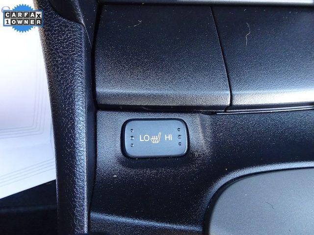 2010 Honda Accord EX-L Madison, NC 21