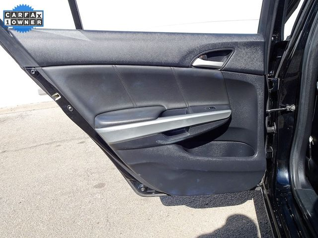 2010 Honda Accord EX-L Madison, NC 28