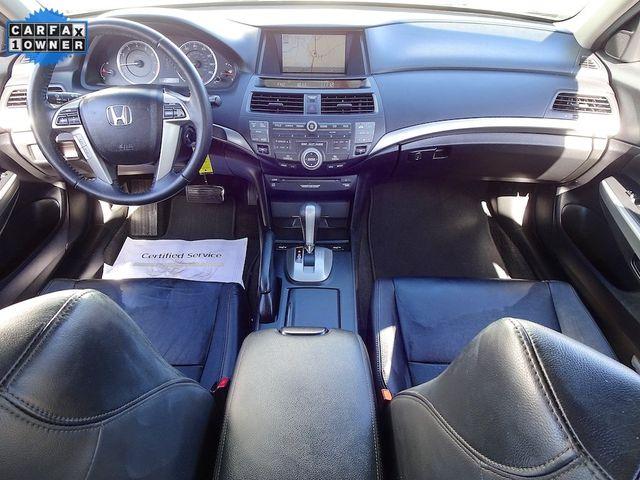 2010 Honda Accord EX-L Madison, NC 34