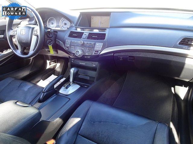 2010 Honda Accord EX-L Madison, NC 36